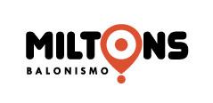 Miltons Balonismo